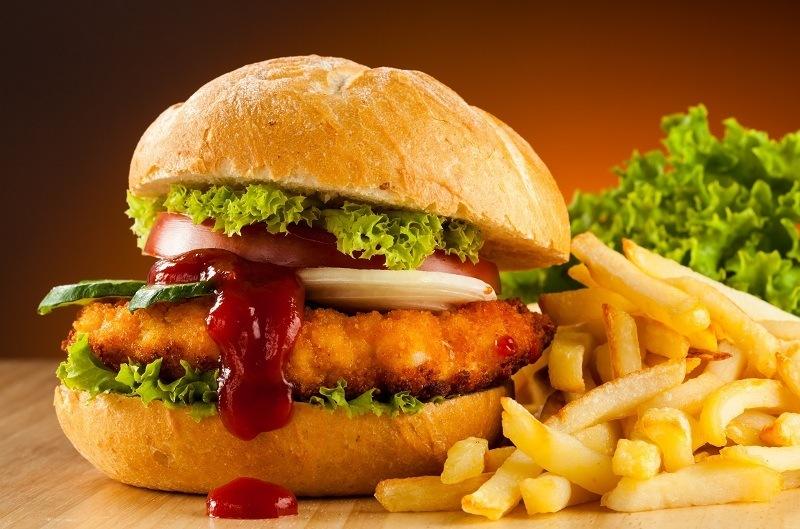 Những thực phẩm ăn càng ít thì càng có lợi cho nhan sắc chúng mình