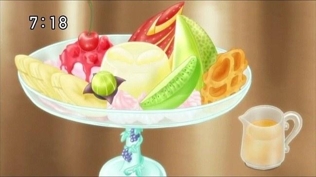 3-bo-anime-cac-tin-do-am-thuc-khong-nen-bo-lo-14