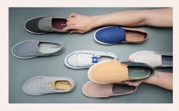 giay sneakers viet nam dep 4