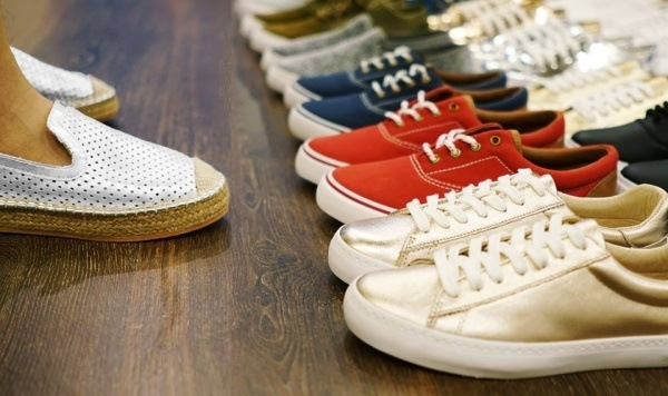 giay sneakers viet nam dep 5