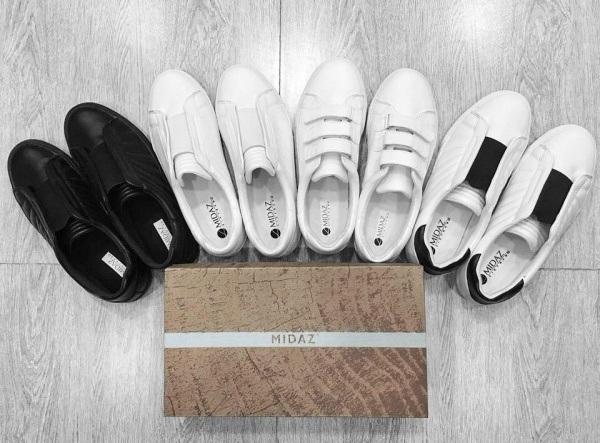 giay sneakers viet nam dep 1