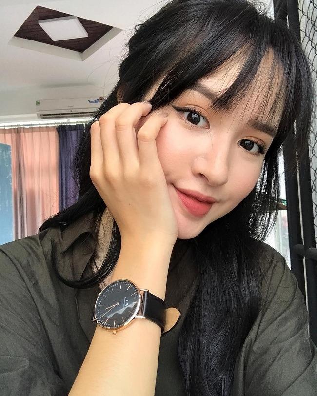 bo-tui-nhung-loai-xit-khoang-duoi-300k-duoc-yeu-thich-nhat-4