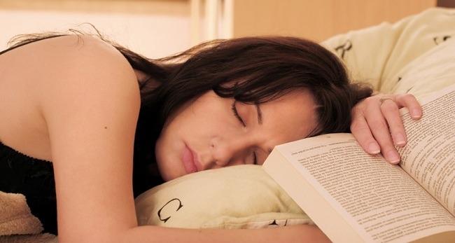 Very Boring Book