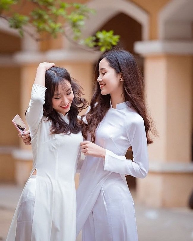 giu-lan-da-dep-voi-nhung-thoi-quen-don-gian-nay-14
