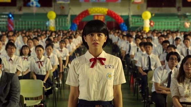goi-y-nhung-bo-phim-cam-dong-cho-mot-toi-cuoi-tuan-23