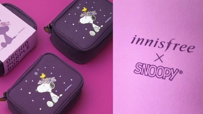 cham-soc-da-toan-dien-voi-innisfree-jeju-orchid-enriched-cream-2018-lucky-box-3