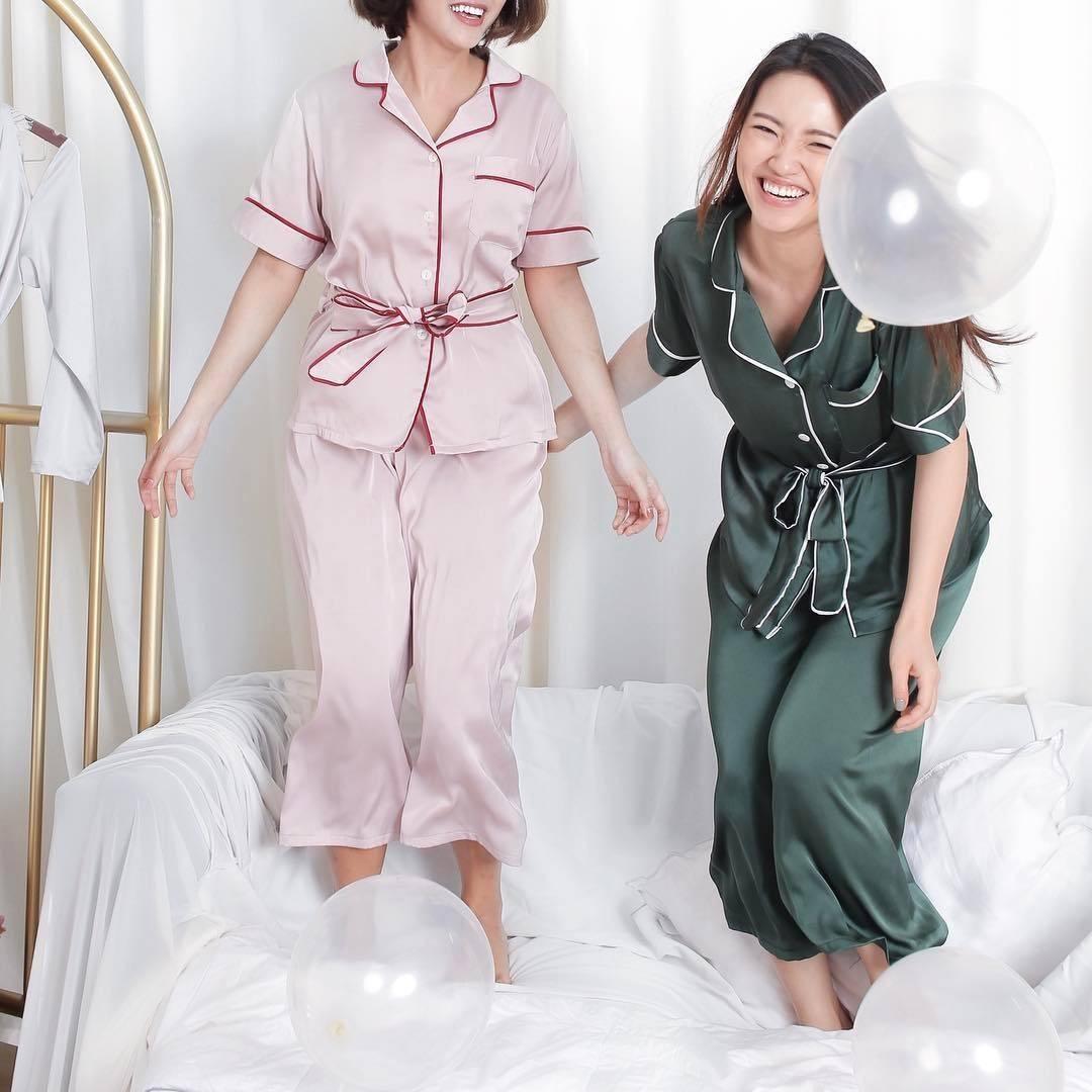 shop-thoi-trangchuyen-do-ngu-thiet-ke-5