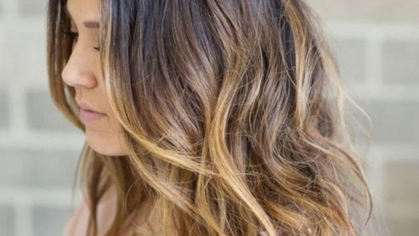 hair-contouring-tendance-2017-800x451