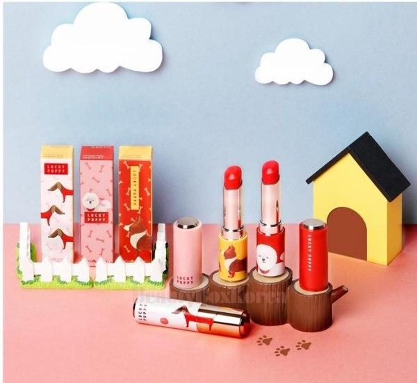 etude-house-dear-my-lips-talk-3g-luck-puppy-collection-2_shop1_180057