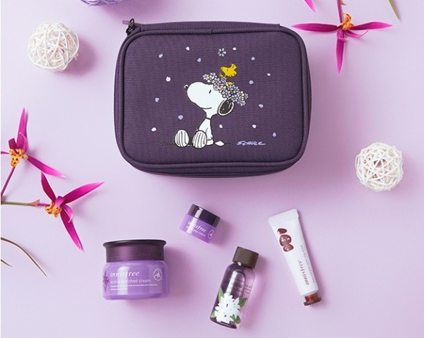orchid-purple-box_4_1x1