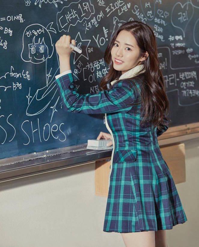 16-ngam-sao-han-doan-ten-xu-huong-copy