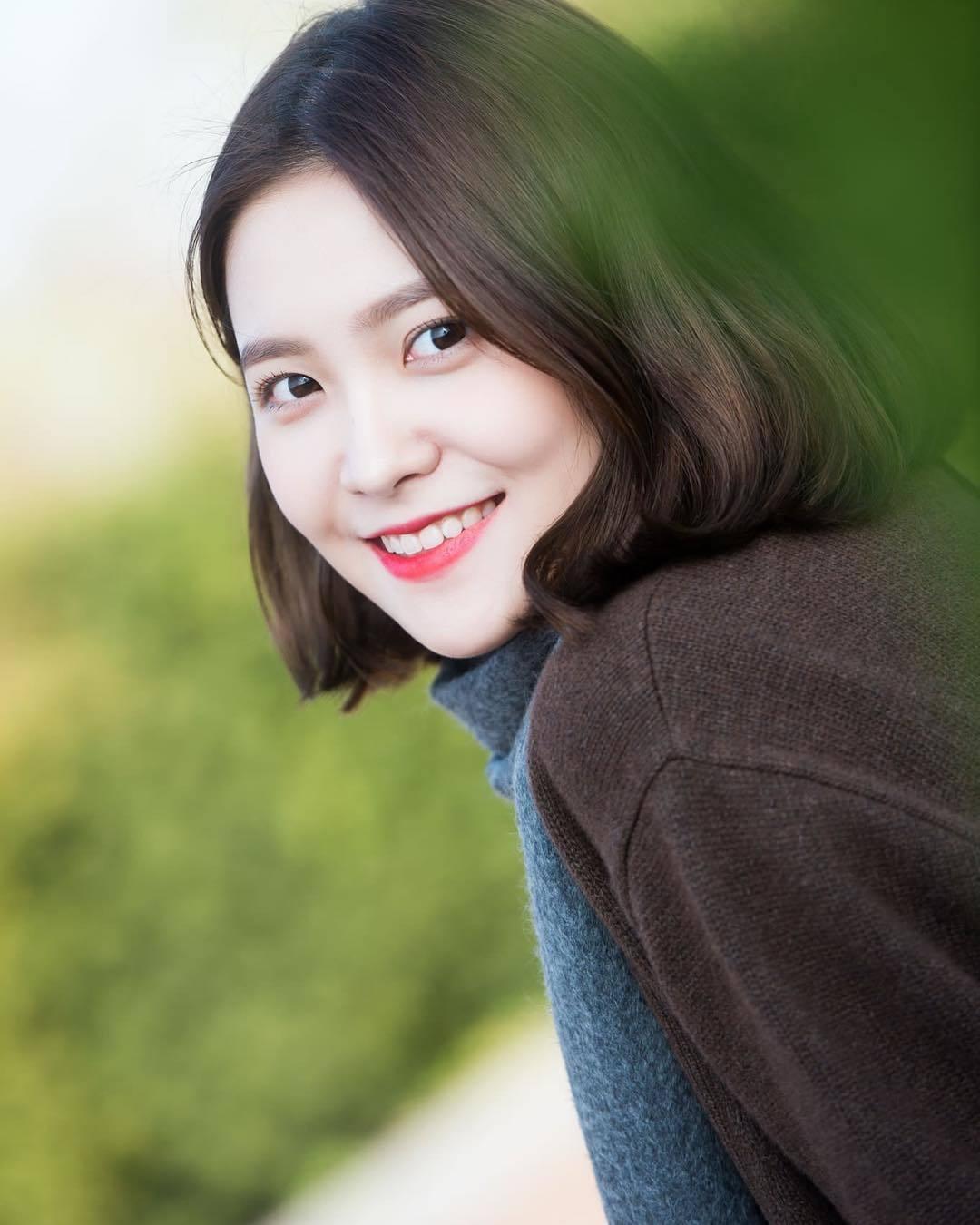 20-ngam-sao-han-doan-ten-xu-huong-copy-4