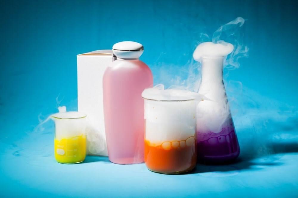 Bạn đã biết 6 chất độc hại cho da và cơ thể có trong mỹ phẩm chưa?