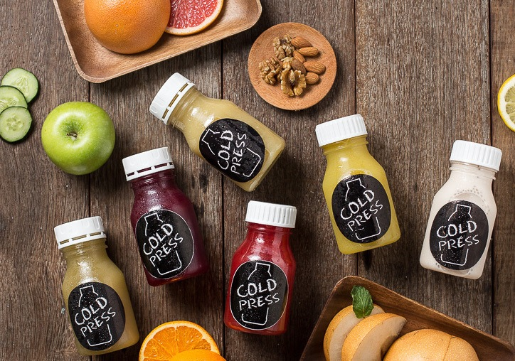 wanderbites-food-styling-photography-for-cold-press-juice-2-copy-1451124302422-crop-1451124379745