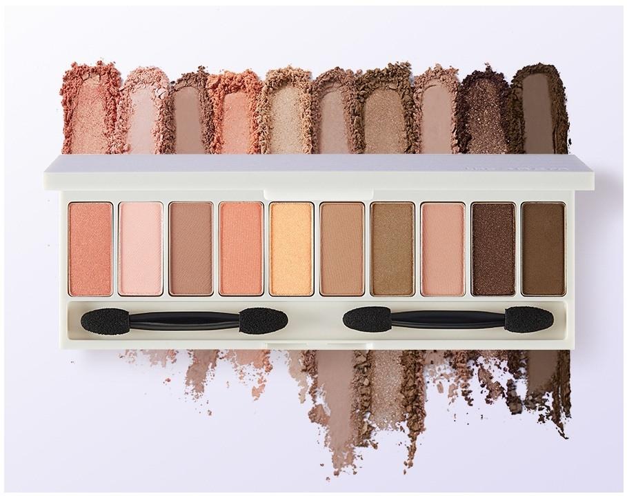 the-saem-color-master-shadow-palette