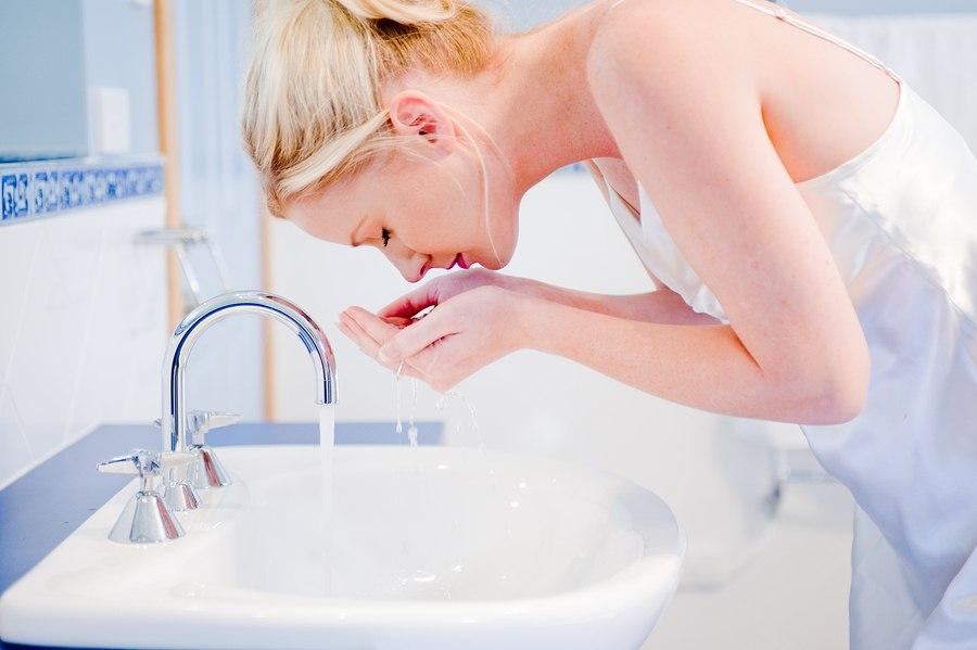 Mùa đông, khi chăm sóc da các nàng cần lưu ý những gì?
