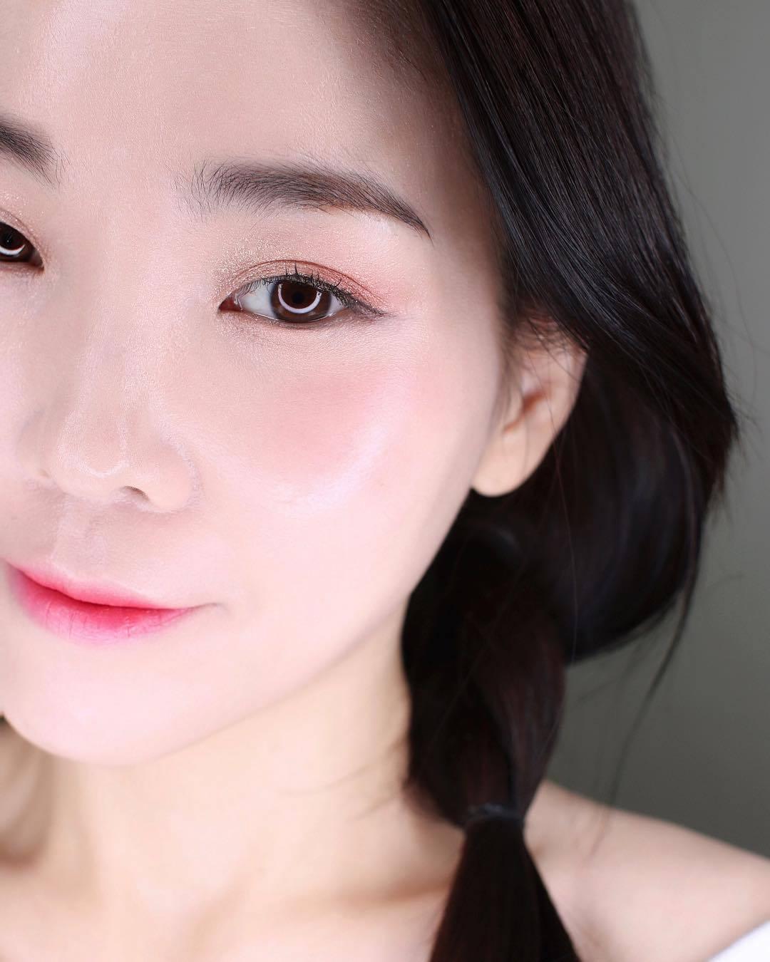 7-xu-huong-son-bong-duoc-du-doan-se-thong-tri-xu-huong-lam-dep-2018