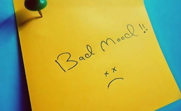 hari-pertama-bad-mood