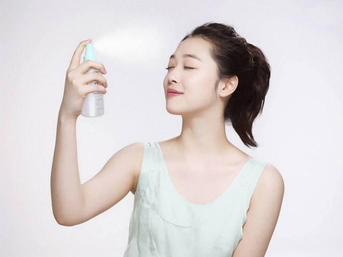 nhung-sai-lam-co-nang-thuong-gap-phai-khi-make-up-2