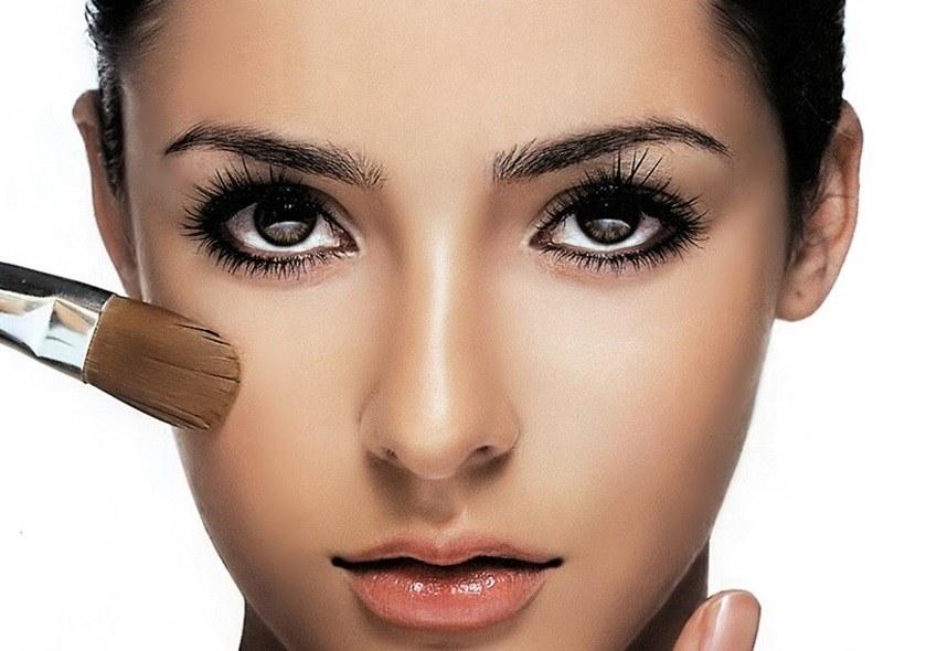 nhung-sai-lam-co-nang-thuong-gap-phai-khi-make-up-5