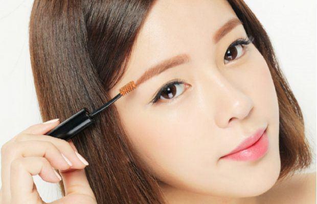 nhung-sai-lam-co-nang-thuong-gap-phai-khi-make-up-15