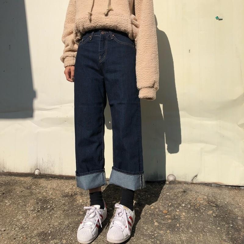 3-cac-kieu-quan-moi-trong-nam-2018-copy