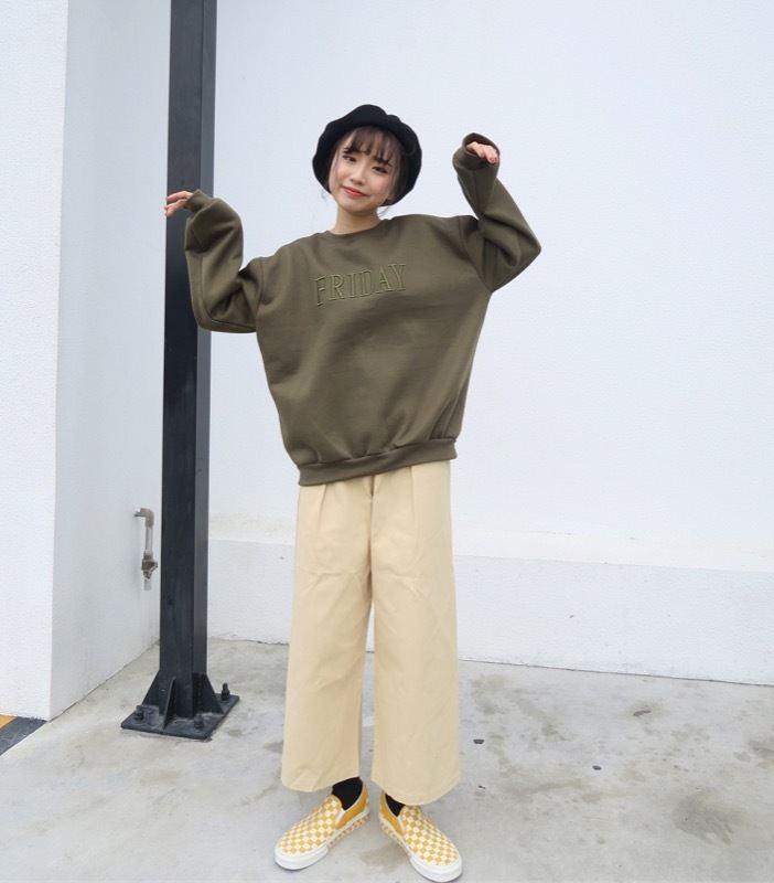 7-cac-kieu-quan-moi-trong-nam-2018-copy-4