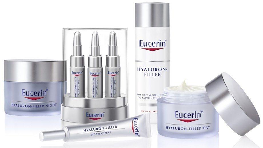 eucerin-anti-aging-care