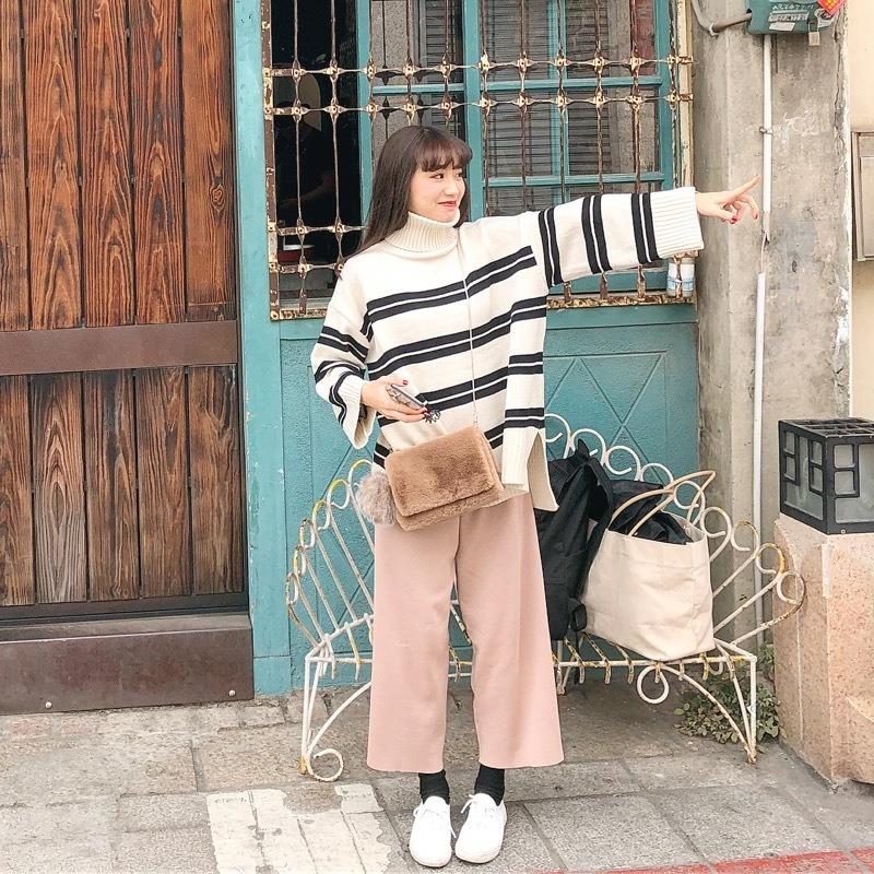 16-cac-kieu-quan-moi-trong-nam-2018-copy-6