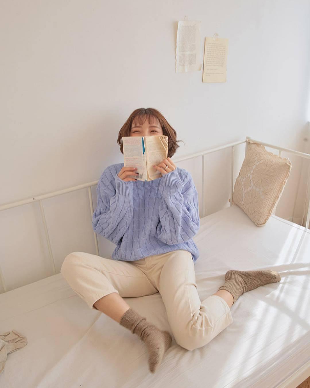22-cac-kieu-quan-moi-trong-nam-2018-copy-6
