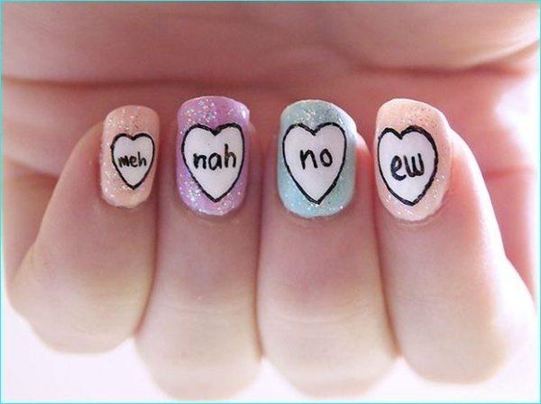 da09d7afefcb94a9842b11ae6cc1701b-heart-nail-art-heart-nails