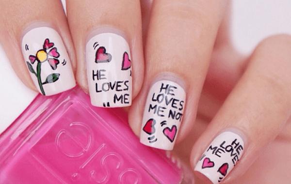valentine-nail-art5