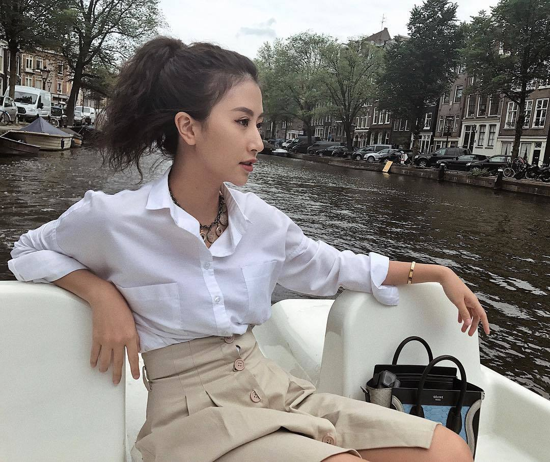 quynh-anh-2