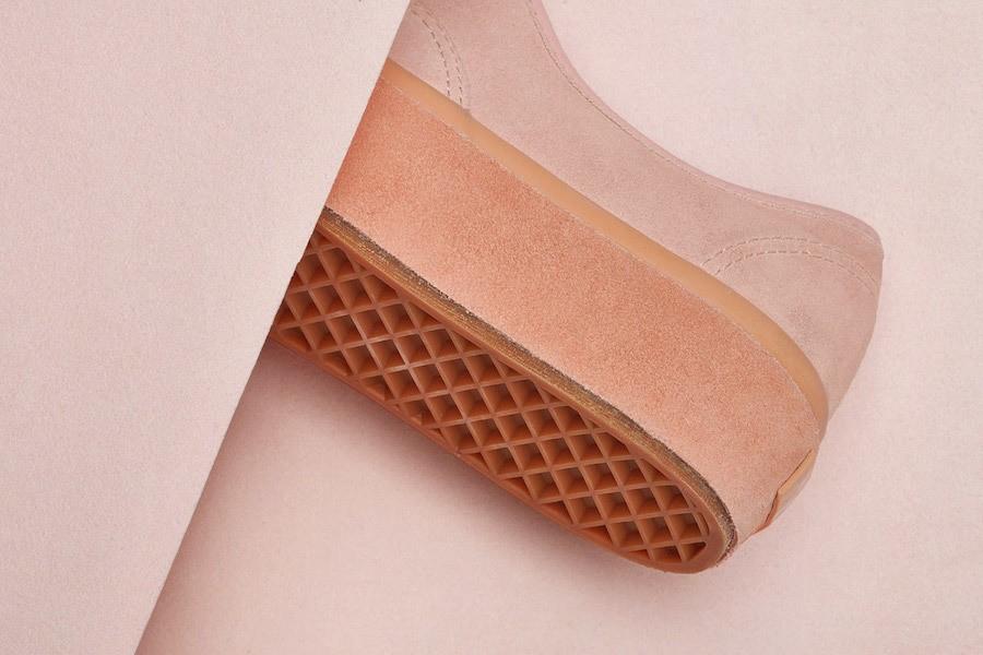 2-giay-sneaker-mau-pastel