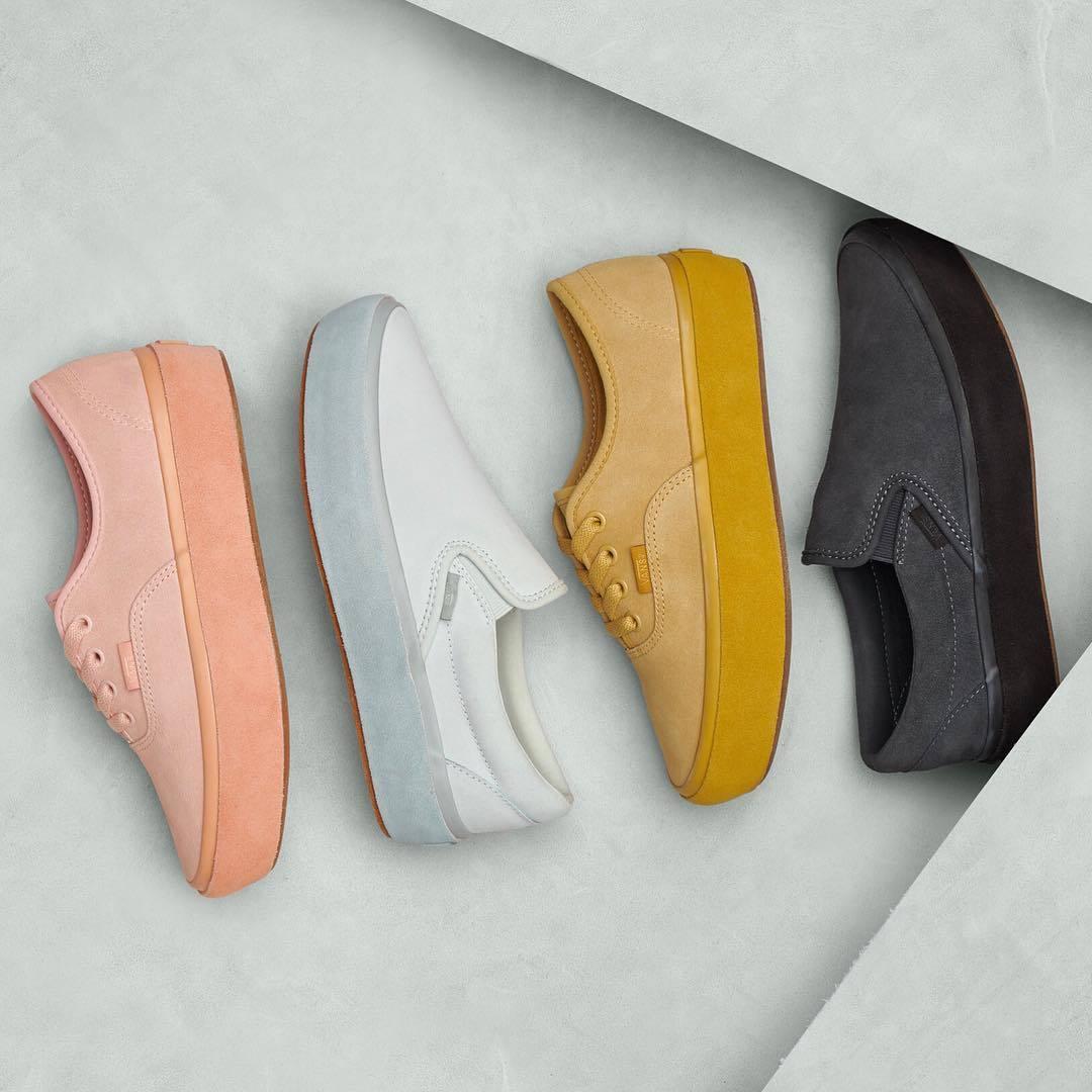1-giay-sneaker-mau-pastel