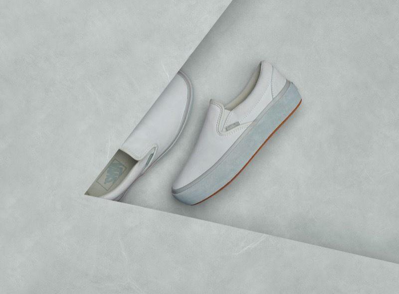 4-giay-sneaker-mau-pastel-copy