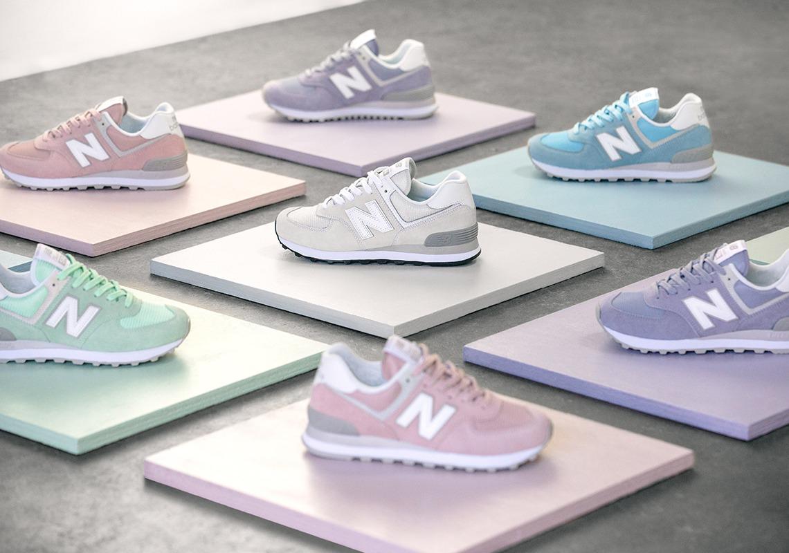 5-giay-sneaker-mau-pastel-copy
