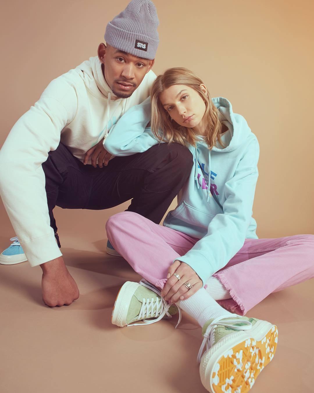 10-giay-sneaker-mau-pastel-copy-3