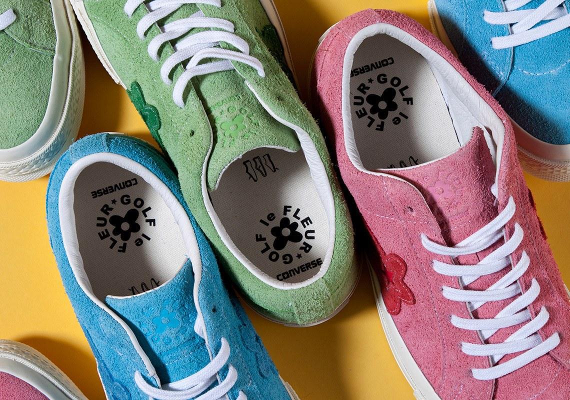 11-giay-sneaker-mau-pastel-copy-3