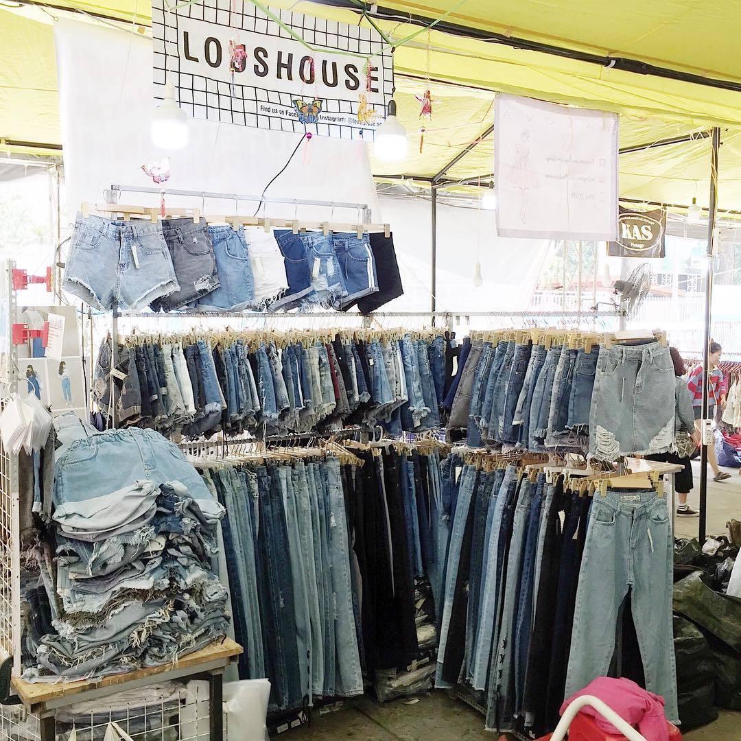 shop-loushouse-2