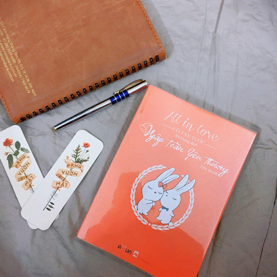 5-nhung-quyen-sach-hay-cho-valentine-mot-minh