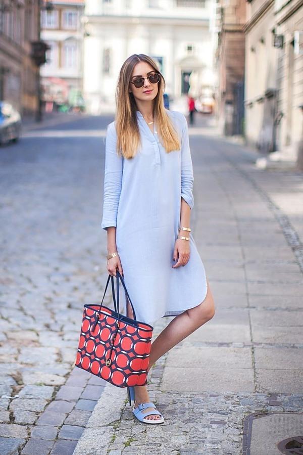 2155d58435b46da3b9283d587a9d3b2a-blue-shirt-dress-dress-shirts