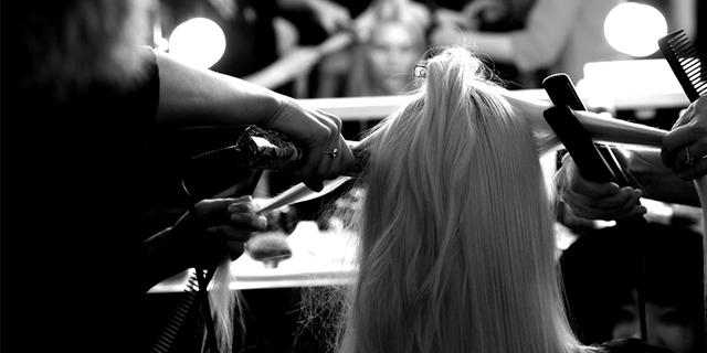 amika 女生專業髮型諮詢 + 優惠