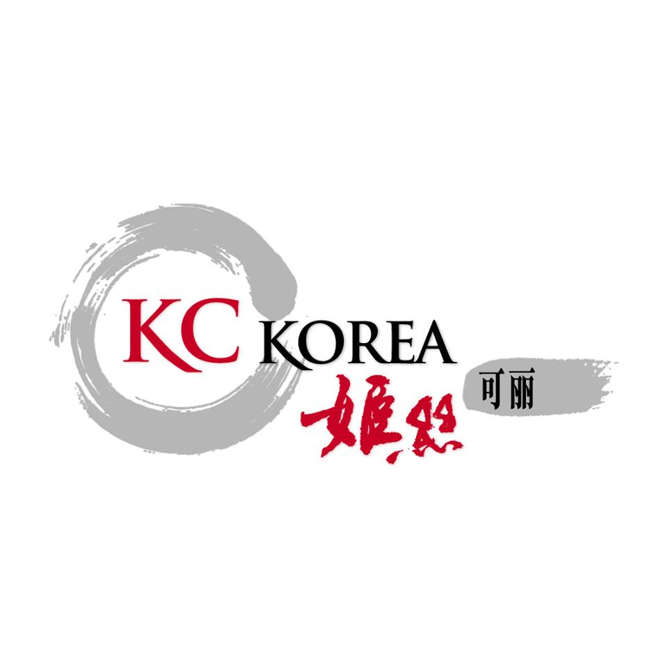 KC Korea X Bay Bay Garden 保鮮花工作坊