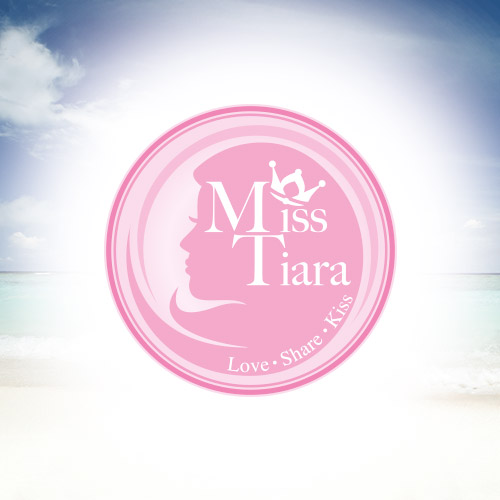 Benefit Cosmetics X Miss Tiara:大專版Running Girls比賽