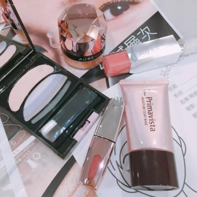 【SOFINA ✕ BABY-G 「美麗.突破時限」化妝分享】💋⌚️💕 #BabyGxSofina #BabyG #Casio  #Sofina #Denise #Deniseyuyu #Makeup #Japan #Blogger #HKLittleBlogger #Beauty #BeautyBlogger #AhFa #阿花 #GShock #Watch #LipStick #Amazing #BeautyTips #MakeupTips #Tips #化妝 #美麗 #時限 #突破時限 @asiashewin @gshock_hongkong @Sofina #DeniseAtTheEvent #DeniseAtTheBeautyEvent #Watch