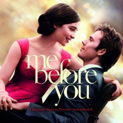Movie that I have been waiting for. 6.23.2016 ☺️ #mebeforeyou #lovemyjob #misstiara #movie #somethingtolookforwardto