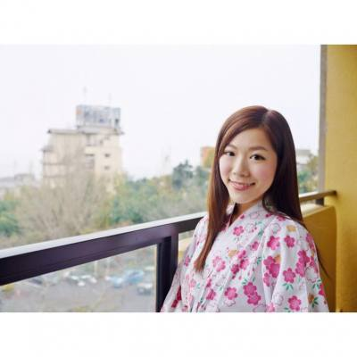房間陽台可以看到琵琶湖 每次行出去都落緊雪❄️ 很冷但很興奮💕 #japan #滋賀 #shiga #京都 #Kyoto