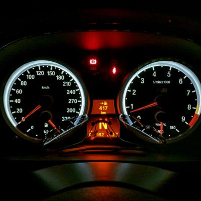 Its been a long long time! #bmw #m3 #fast #v8 #mpower
