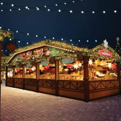 【德國過聖誕?】識揀一定揀德國過聖誕!果度每年都有超過2500個聖誕市集架!今年唔駛咁頻撲啦~去赤柱廣場就可以感受到德國特色攤檔,好似迷你德國聖誕樹、胡桃夾子、木製玩具、木製音樂盒、特色燈飾擺設等,全由德國人手製造架!正呀!小編都會去大量入手靚靚精品,哈哈!  【領展赤柱廣場聖誕海濱市集】 日期:2015 年 12 月 12 及 13 日、19 及 20 日(星期六及日) 時間:中午 12 時至晚上 8 時 地點:領展赤柱廣場天幕廣場           聖誕海濱市集及德國村專區  #misstiara #christmas #market #shoppingmall #misstiaralifestyle #stanley